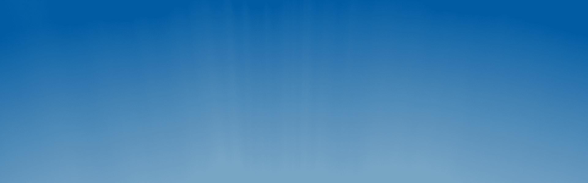 joomla-wordpress-drupal
