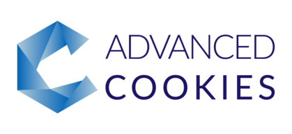 Module cookies Joomla Advanced Cookies